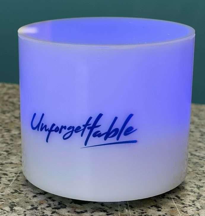 Piccola lampada promozionale personalizzata